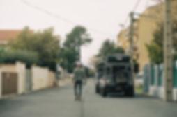 film1_21a.jpg