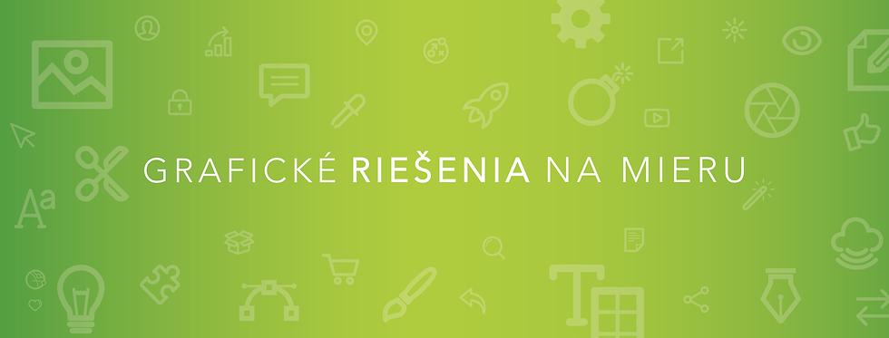 Kreatívne grafické štúdio Bratislava