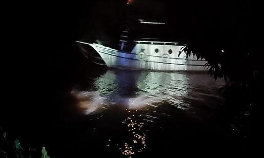 Frame_do_video_cinema_líquido.jpeg