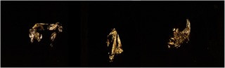 "URSULA TAUTZ 22.9053° S, 43.2340° W, 22.981043° S, 43.194080° W | 2016 Vídeo full HD Duração: 4'25"", em loop 3 + PA"