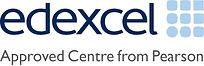 Edexcel_ACP-50.jpg