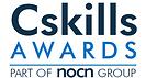 News-Cskills_logo_article_detail.png