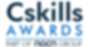 News-Cskills_logo_article_detail.png