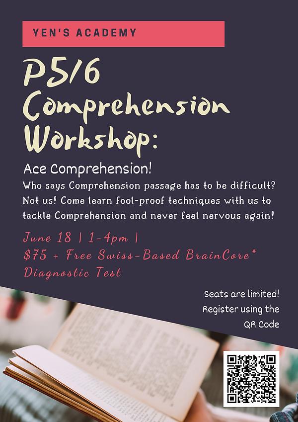 P5_6 Comprehension Workshop.png
