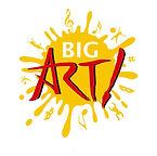 big art logo v 3.jpg