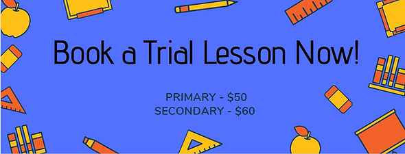 Trial-Lesson-Jan2019.png