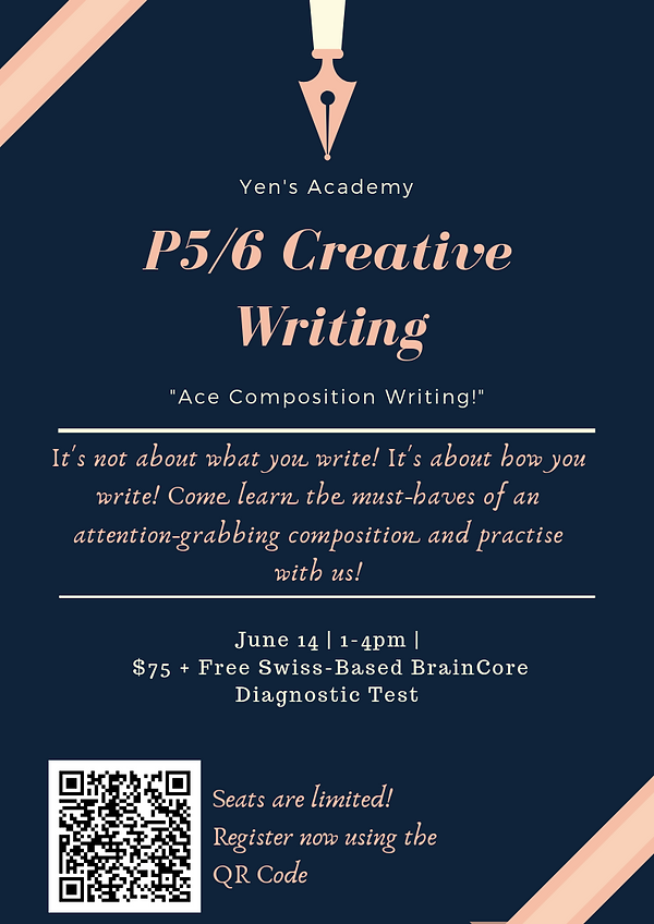 p5_6 creative Writing.png