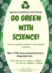 GoGreenScience.jpg