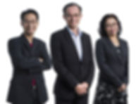 Group Founders-updated.jpg
