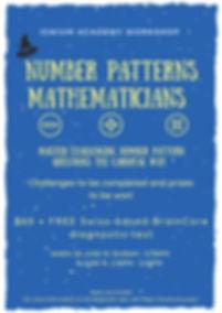 NumberPatterns.jpg