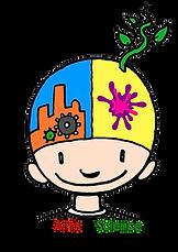 TheArts&SciencePresch-Logo-small.png