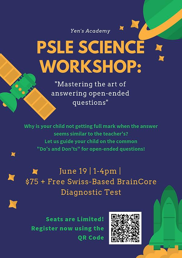 PSLE SCIENCE WORKSHOP.png