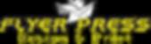 FP Design and Print Website Logo.png