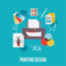 Printing Design Graphic.jpg