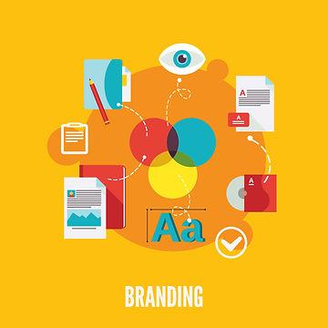 Branding Graphic.jpg
