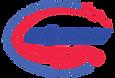 DPW_Logo2.png