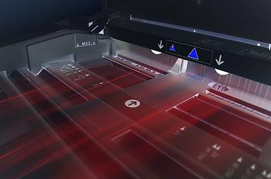 Laser Print Scanner.jpg