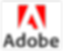 logo_adobe_2017 [Converted].png