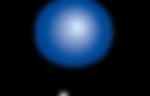 Konica_Minolta Logo.png