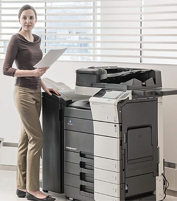 Copy Machine Lady.png