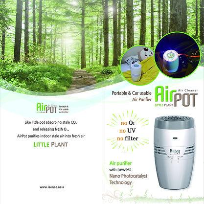 Airpot_portable_Catalog_eng_2018-isense_