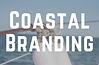 Coastal Branding logo 1.png