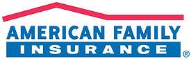 American-Family-Insurance-Logo.jpg