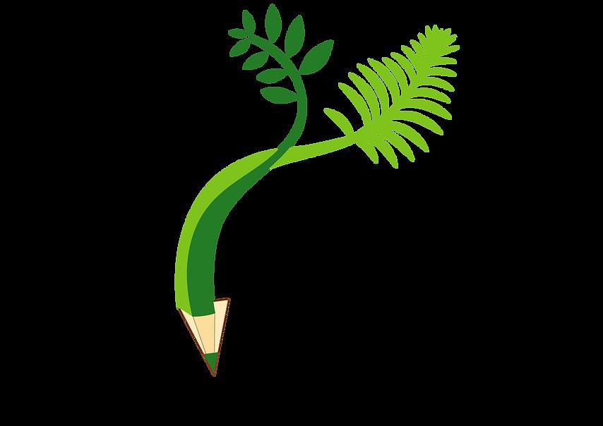 LogoBottone_giardiniFelix_progettazione-