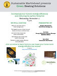 Joint Chip Events Flyer.jpg