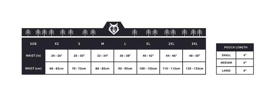 my-pack-size-chart-V8-OL.jpg