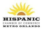 HispanicChamber-RGB(1)_edited.jpg