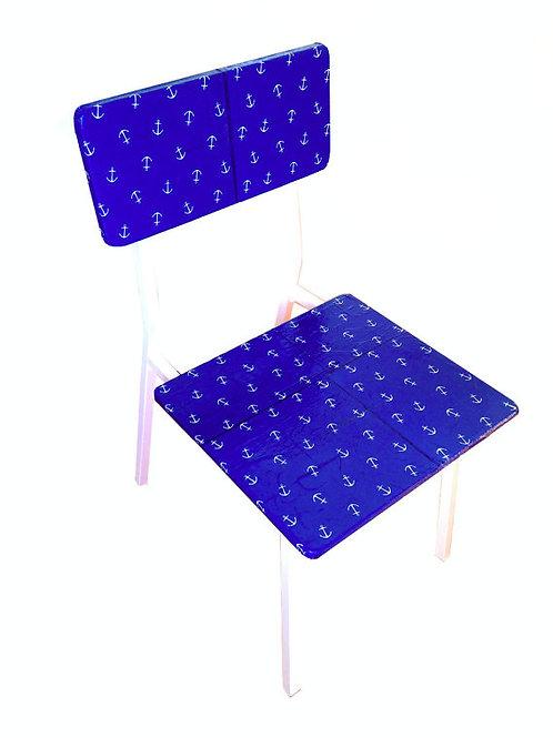 Chaise A N C H O R