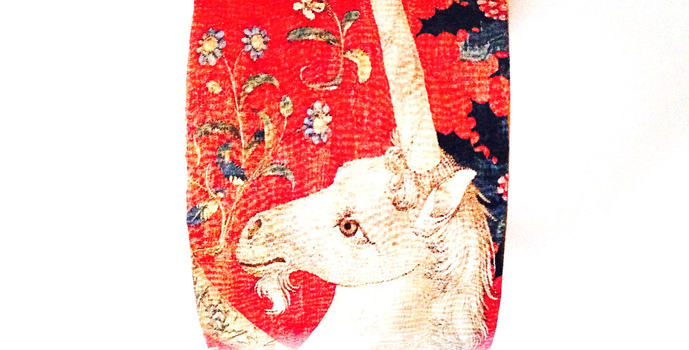Bracelet LA LICORNE de la Dame à la Licorne