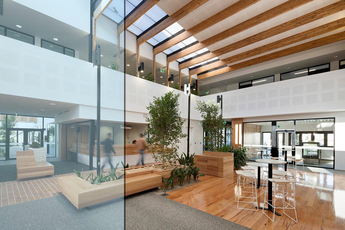 Interior-Design-Community-Centre-2.jpg