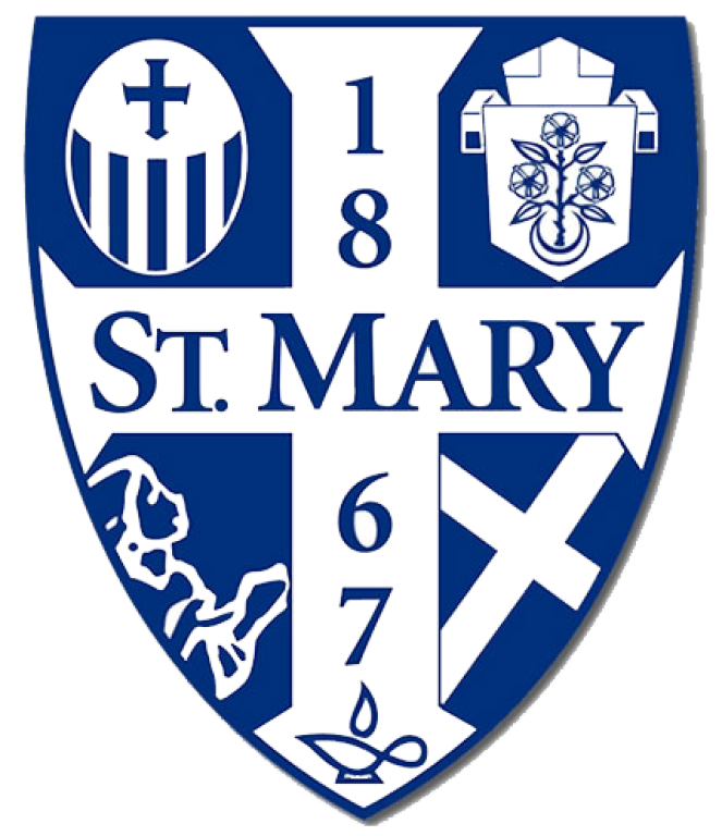 St Mary S 7th Grade Pack Delivered To School Back To