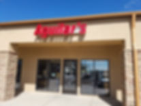 Aguilar's Family Hairstying Pueblo West Location