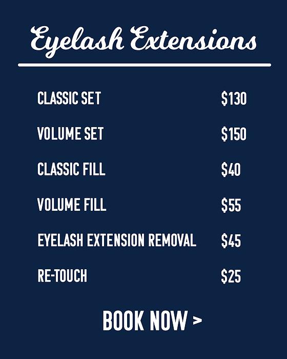 Eyelash extensions_AFH_website.png