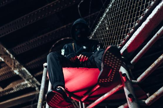 Trash X Adidas-32.jpg