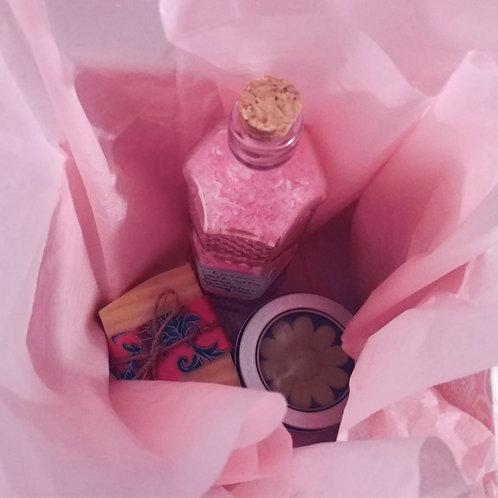 Gift Box (medium)