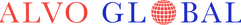 Alvo Global Logo copy.png