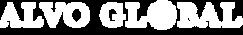 Alvo Global Logo - White.png