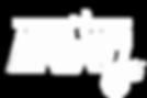 trust-grind-white-logo.png
