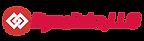Dynalinks logo Helvetica_v03.png