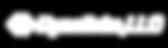 Dynalinks logo Helvetica_w_v03.png