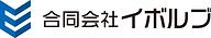 LogoKanji_4x.png