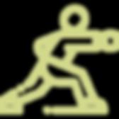 martial-arts.png
