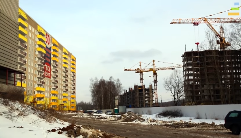 19.03.2018 banki.ru