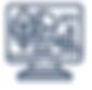 Screen Shot 2020-06-25 at 3.32.45 PM.png