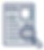 Screen Shot 2020-06-25 at 3.31.24 PM.png
