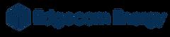 Edgecom Energy General Logo .png
